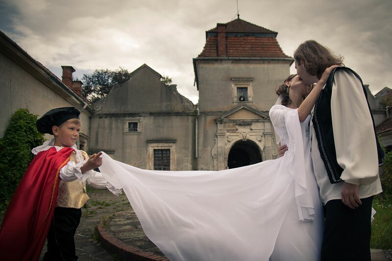 как пошить сумочку для невесты.